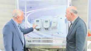 'Elektronik ürünlerde yerli üreticiye güveni artıran önlemler alınmalı'