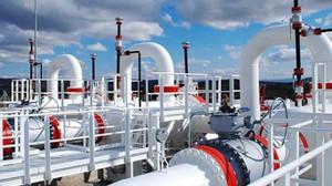 20 binlik ilçelere doğalgazı BOTAŞ götürecek