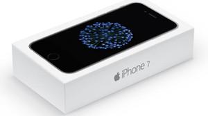 iPhone 7 satışı ekimde başlayacak