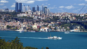 İstanbul'da konut kaç yılda kendini amorti ediyor?