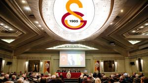 Galatasaray 1,5 milyar lira bekliyor
