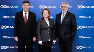 Sabancı Holding, 2017 için 4.5 milyar lira yatırım planlıyor