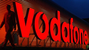 Vodafone Türkiye, 4.5G'de 'en geniş kapsamayı taahhüt etti'
