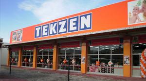 Tekzen ve Türk Telekom'dan iş birliği