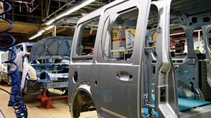 Ford Otosan 150 milyon euro kredi kullandı