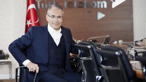 Türk Telekom, ilk çeyrekte hızlı büyüdü