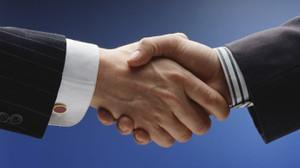 Turkven, Mikro Yazılım'ı satın aldı