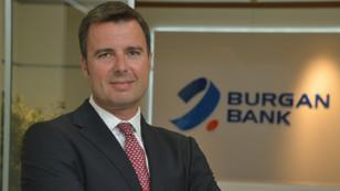 Burgan Bank'tan 17.5 milyon lira net kâr