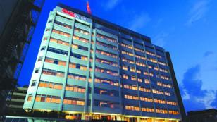 Aktif Bank, ICD ile ortak portföy yönetim şirketi kuracak