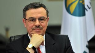 KT Bank, gurbetçinin 45 milyar euro varlığına talip