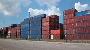 Dış ticaret tebliğinde değişiklik