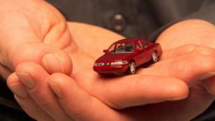 Trafik sigortasında fiyat farkı yüzde 300'e ulaştı!