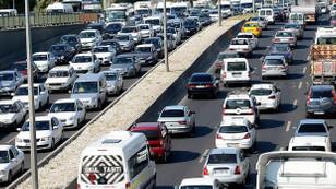 Trafik sigortasında prim artışı yolda