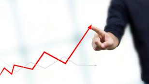 Ekonomistlerden büyüme yorumu