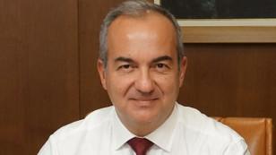 Makinecileri TOBB'da Karavelioğlu temsil edecek