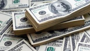 Nisanda 3 milyar dolar açık