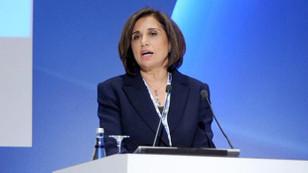 'Yeni hükümet reformalara kararlılıkla devam etmeli'
