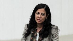 HDP'li eski milletvekiline 10 yıl hapis istemi