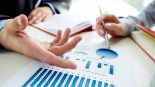 Takipteki KOBİ kredilerinde büyük artış