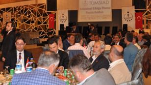 Sivas'tan 75 ülkeye ihracat