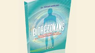 eğrisiyle doğrusuyla biorezonans