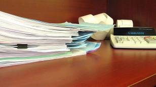 Ticari belgeler kaç yıl süreyle saklanmalı?