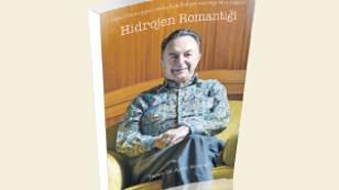 """Asırlık """"hidrojen romantiği"""""""