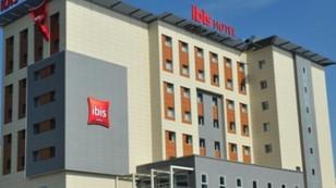 Akfen GYO 13'üncü otelini açtı