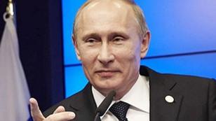 'Putin affı' meclisten geçti