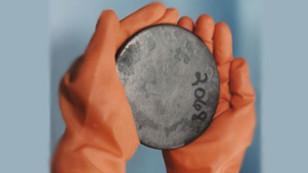 Manisa'da uranyum arıyorlar