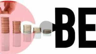 BES'te yeni düzenleme