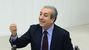 Mehdi Eker: O fiyatlar gerçek değil