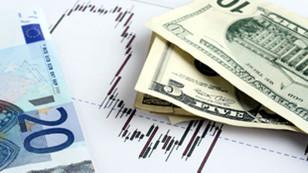 Borsada rayici olmayan yabancı paraların kurları belirlendi