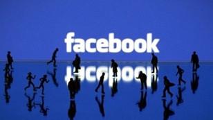 Facebook'tan Ebola'ya destek