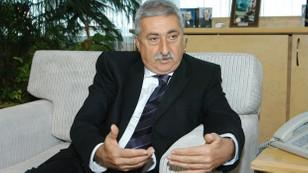 """""""ÖTV indirimi hurda teşviki ile desteklenmeli"""""""