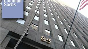 Goldman, SEC'le anlaşmanın yollarını arıyor