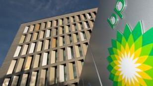 SEC, BP hakkında soruşturma başlattı