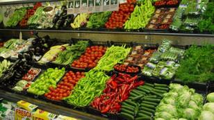 Temmuzda 17 ürünün fiyatı arttı