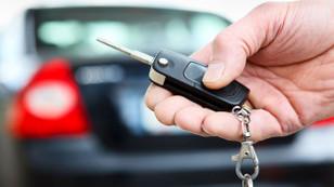 Otomobilde yıl sonu indirimleri 15 bin liraya dayandı