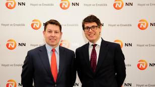NN Grup, marka lansmanına Türkiye'den start verdi