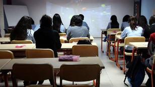 53 özel okulun kapatılma kararı geri çekildi