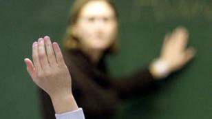 Asli öğretmenliğe geçiş sınavı 18 Aralık'ta yapılacak