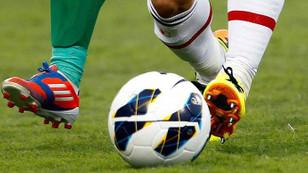Türk futbolu 10 yılda 5 kat büyüdü, gelirler 2 milyara çıktı