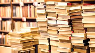 127 kitaptan birisi sizin olabilir