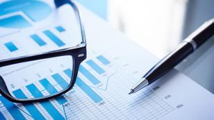 Sigortada prim üretimi yüzde 32 arttı