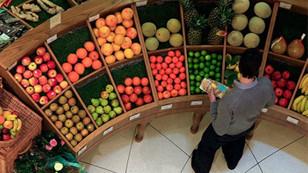 Zeybekci: Gıdanın yüzde 24 olması gerçekçi değil