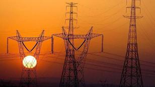KOBİ'ler enerji verimliliği için buluştu
