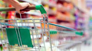 Tüketici güveni ekimde azaldı