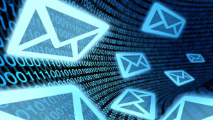 Kişisel veriden mahkum olmamak için 'o mail' şart!