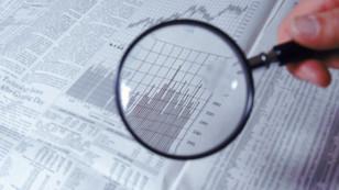 Sektörel güven endekslerinde düşüş